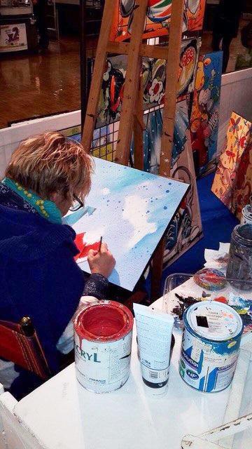 dessin,création,peinture